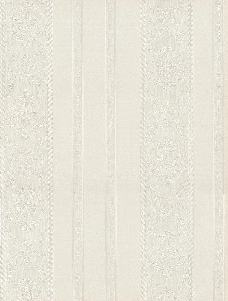 کاغذ دیواری مجستیکا کد 180202