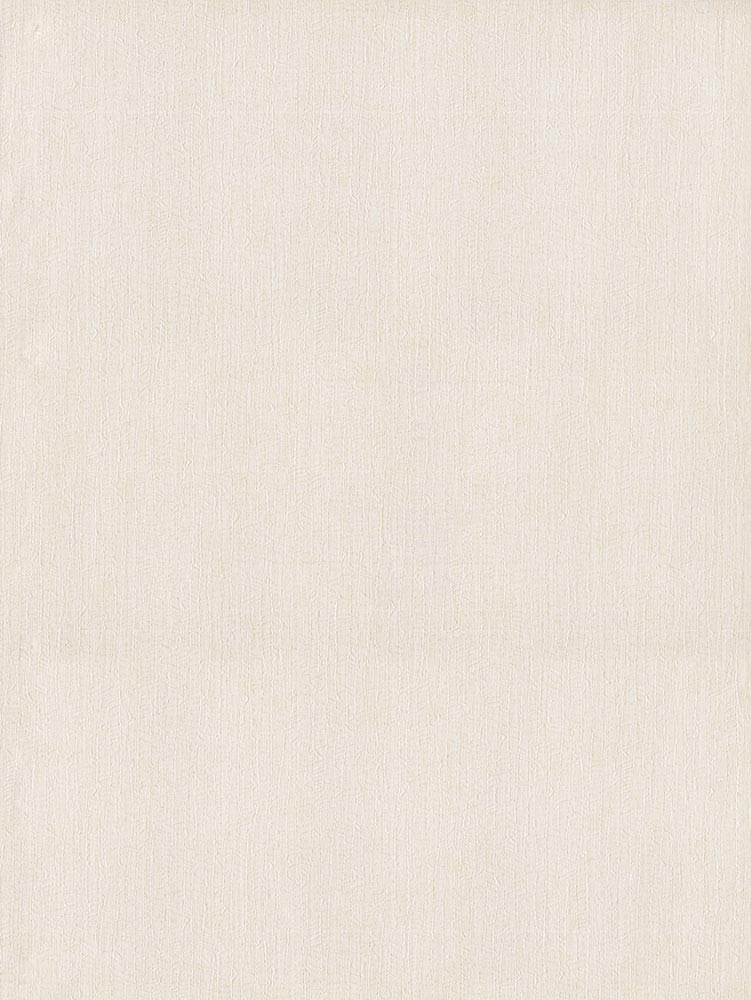 کاغذ دیواری مجستیکا کد 180601