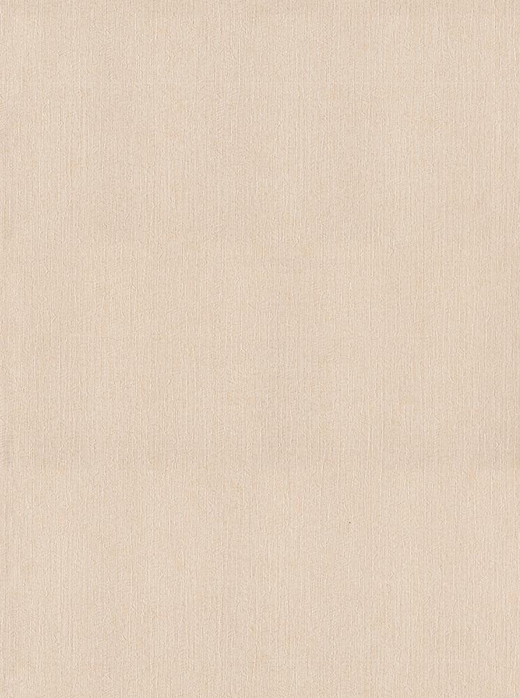 کاغذ دیواری مجستیکا کد 180603