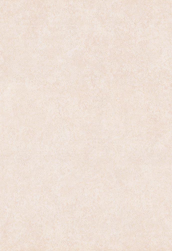 کاغذ دیواری مجستیکا کد 206502