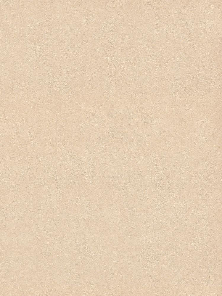 کاغذ دیواری مجستیکا کد 206503