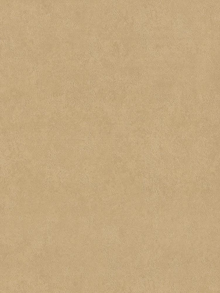 کاغذ دیواری مجستیکا کد 206506