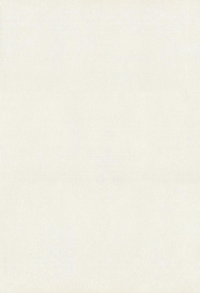کاغذ دیواری مجستیکا کد 206507