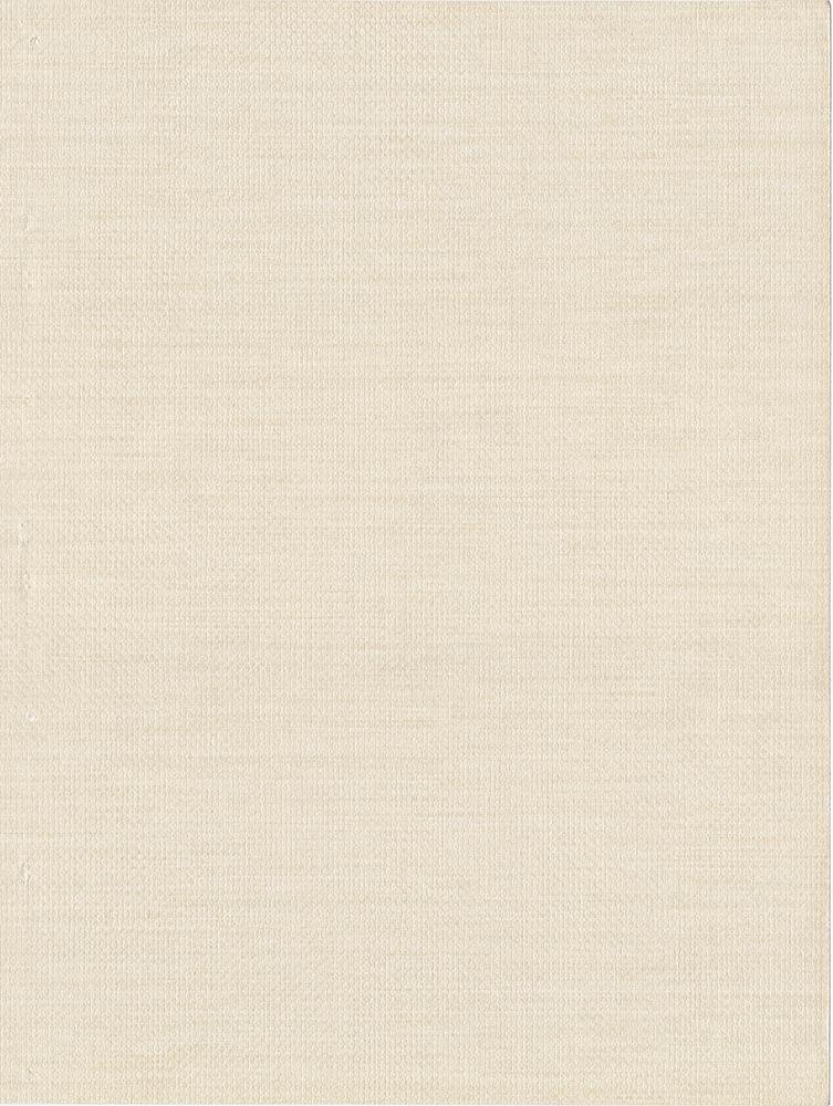 کاغذ دیواری مجستیکا کد 21601