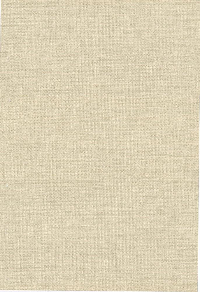 کاغذ دیواری مجستیکا کد 21602