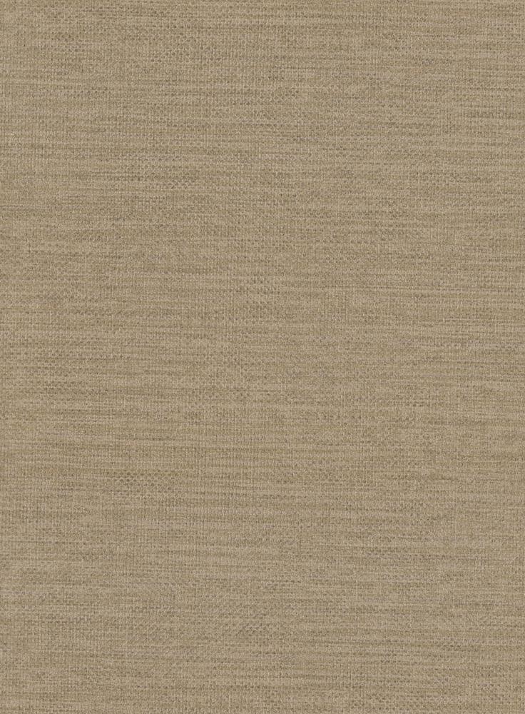 کاغذ دیواری مجستیکا کد 21605
