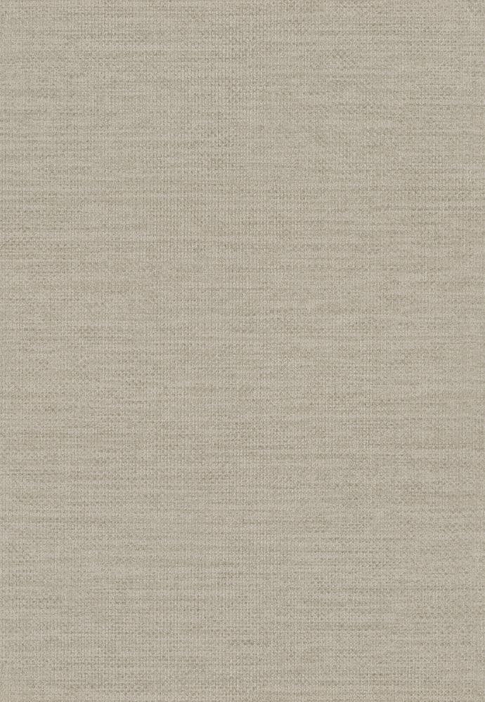 کاغذ دیواری مجستیکا کد 21606