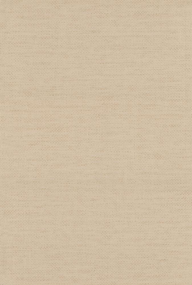کاغذ دیواری مجستیکا کد 218061