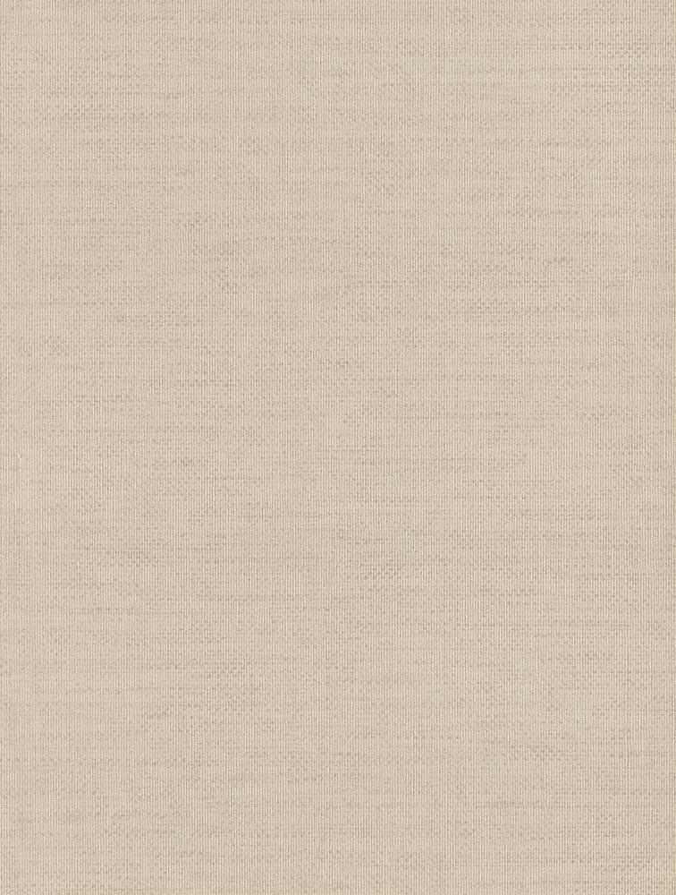 کاغذ دیواری مجستیکا کد 218091