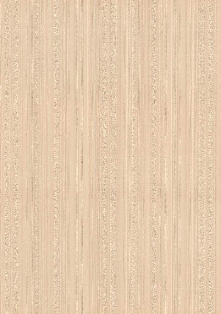 کاغذ دیواری مجستیکا کد 22107