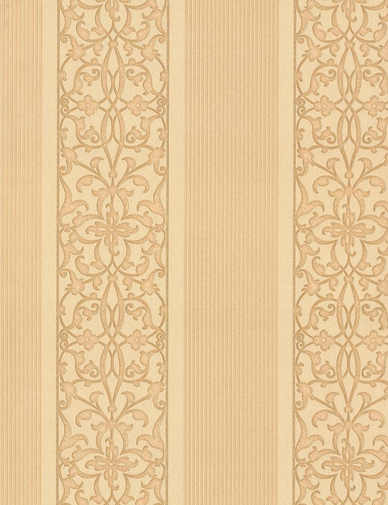 کاغذ دیواری مجستیکا کد 22304