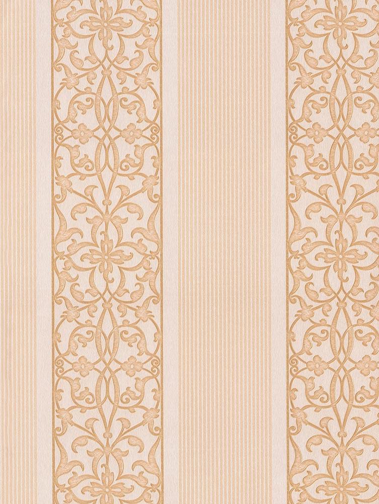 کاغذ دیواری مجستیکا کد 22305