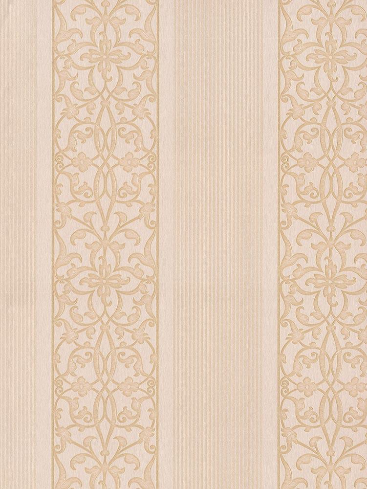 کاغذ دیواری مجستیکا کد 22306