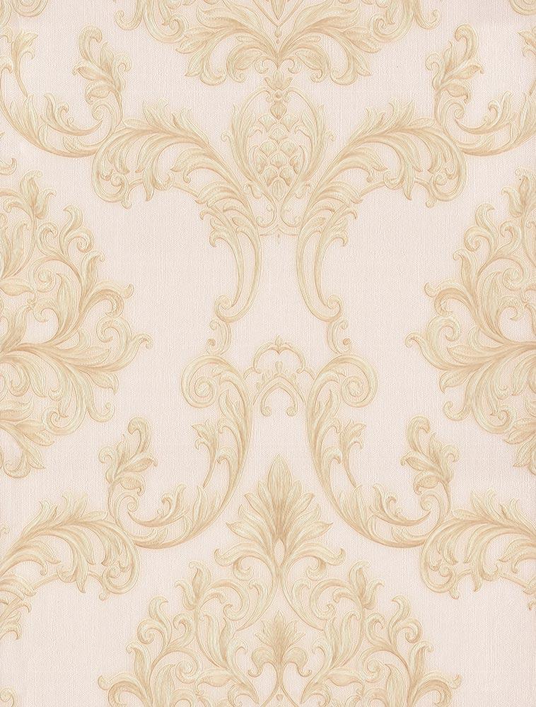 کاغذ دیواری مجستیکا کد 23133