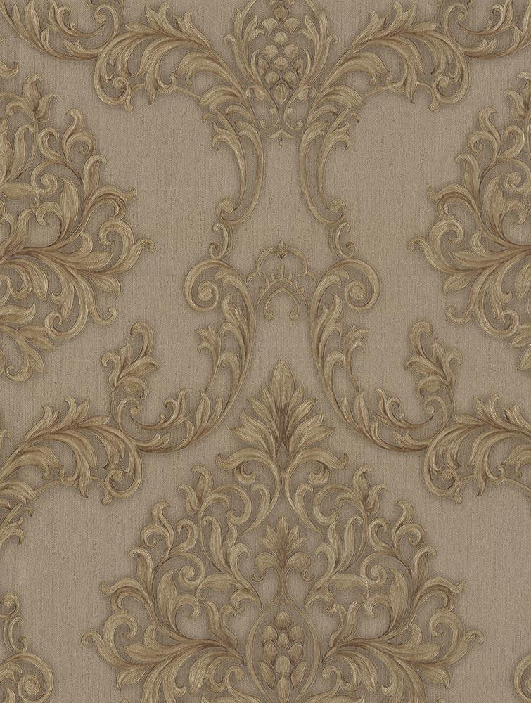 کاغذ دیواری مجستیکا کد 23137