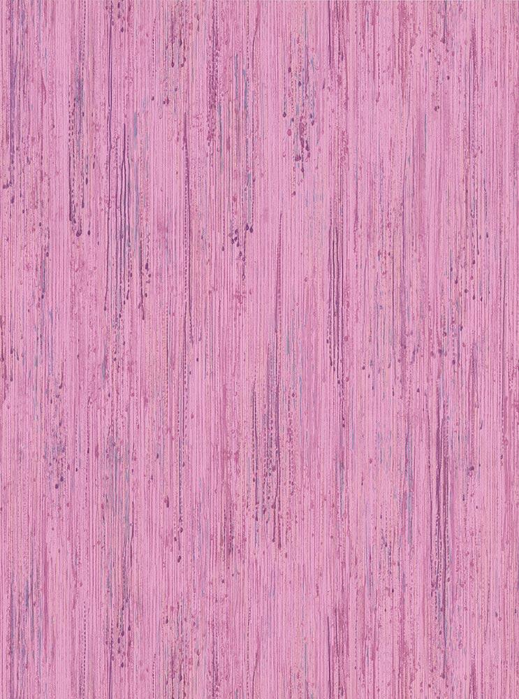 كاغذ دیواری آمبیلایت کد CN90505