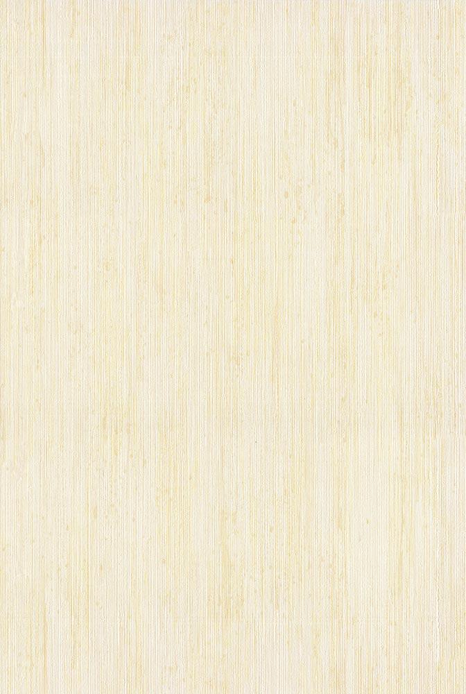 كاغذ دیواری آمبیلایت کد CN90514