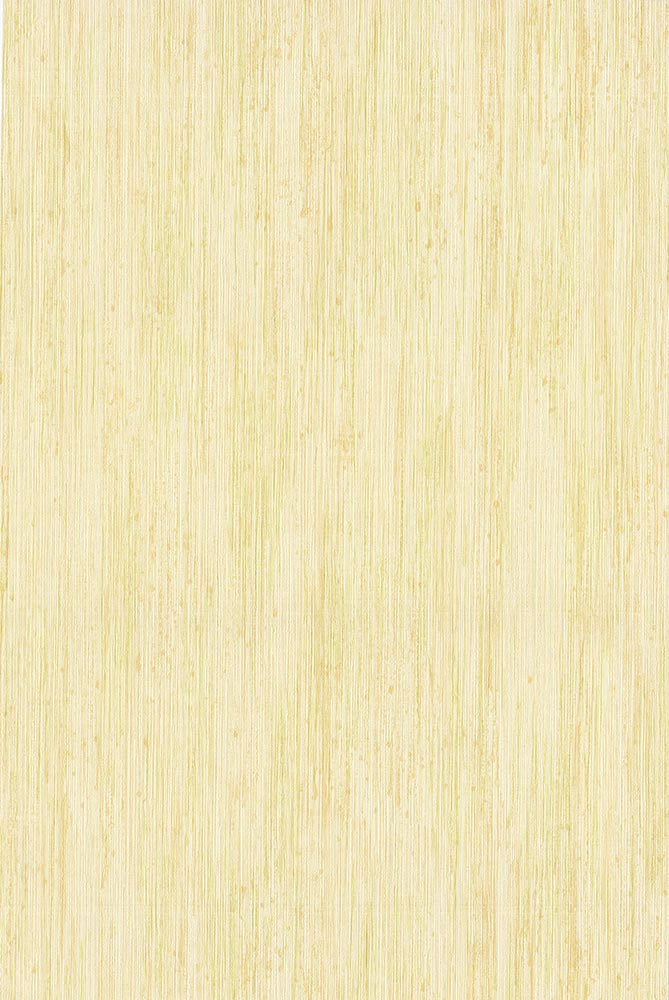 كاغذ دیواری آمبیلایت کد CN90522