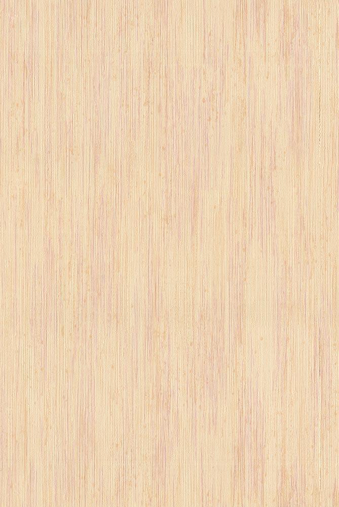 كاغذ دیواری آمبیلایت کد CN90525