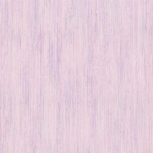 كاغذ دیواری آمبیلایت کد CN90526