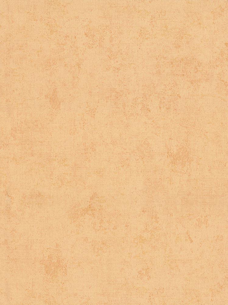 كاغذ دیواری آمبیلایت کد CN90603