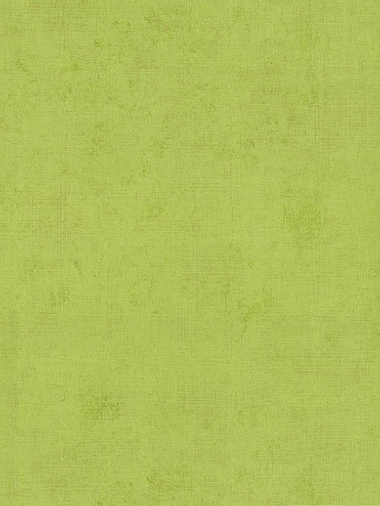كاغذ دیواری آمبیلایت کد CN90608