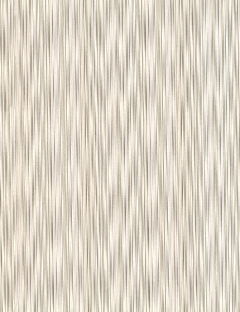 کاغذ دیواری وینسنت کد 71021