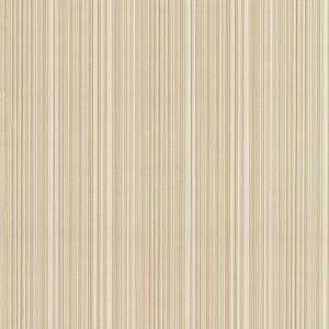 کاغذ دیواری وینسنت کد 71022
