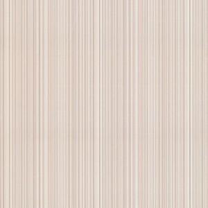 کاغذ دیواری وینسنت کد 71023