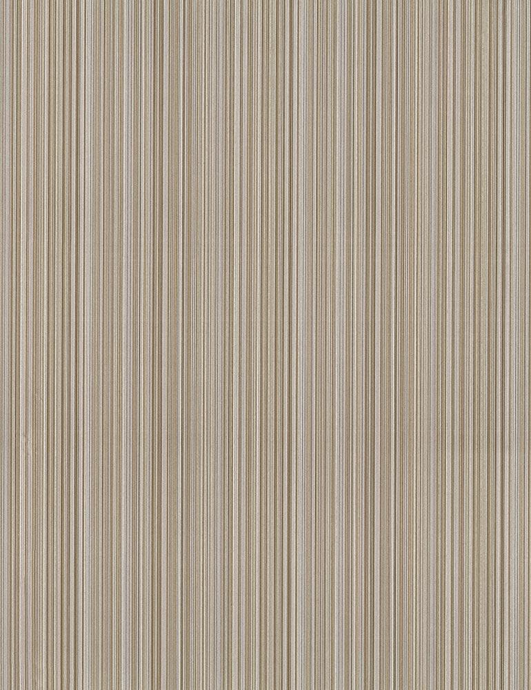 کاغذ دیواری وینسنت کد 71024