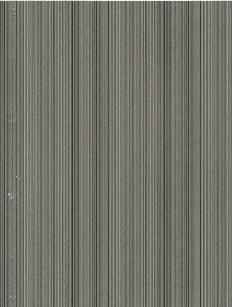 کاغذ دیواری وینسنت کد 71025
