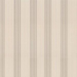 کاغذ دیواری وینسنت کد 71061
