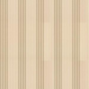 کاغذ دیواری وینسنت کد 71062