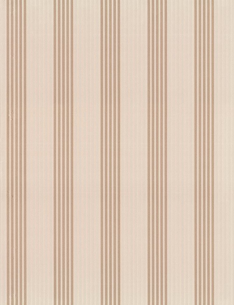 کاغذ دیواری وینسنت کد 71063