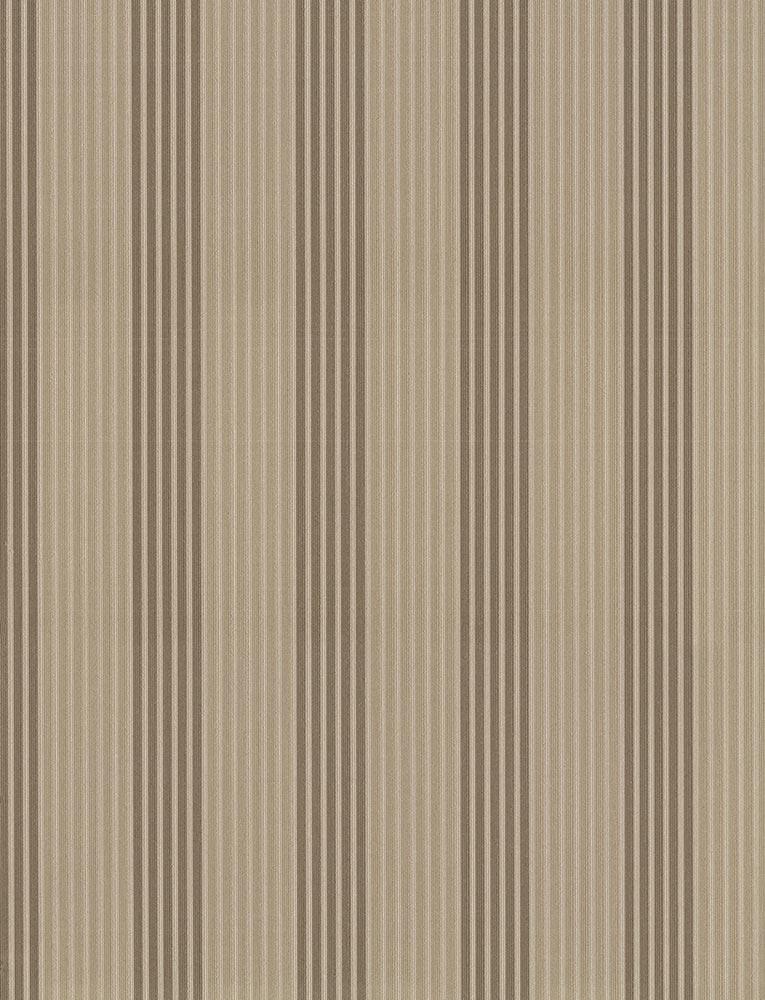 کاغذ دیواری وینسنت کد 71065