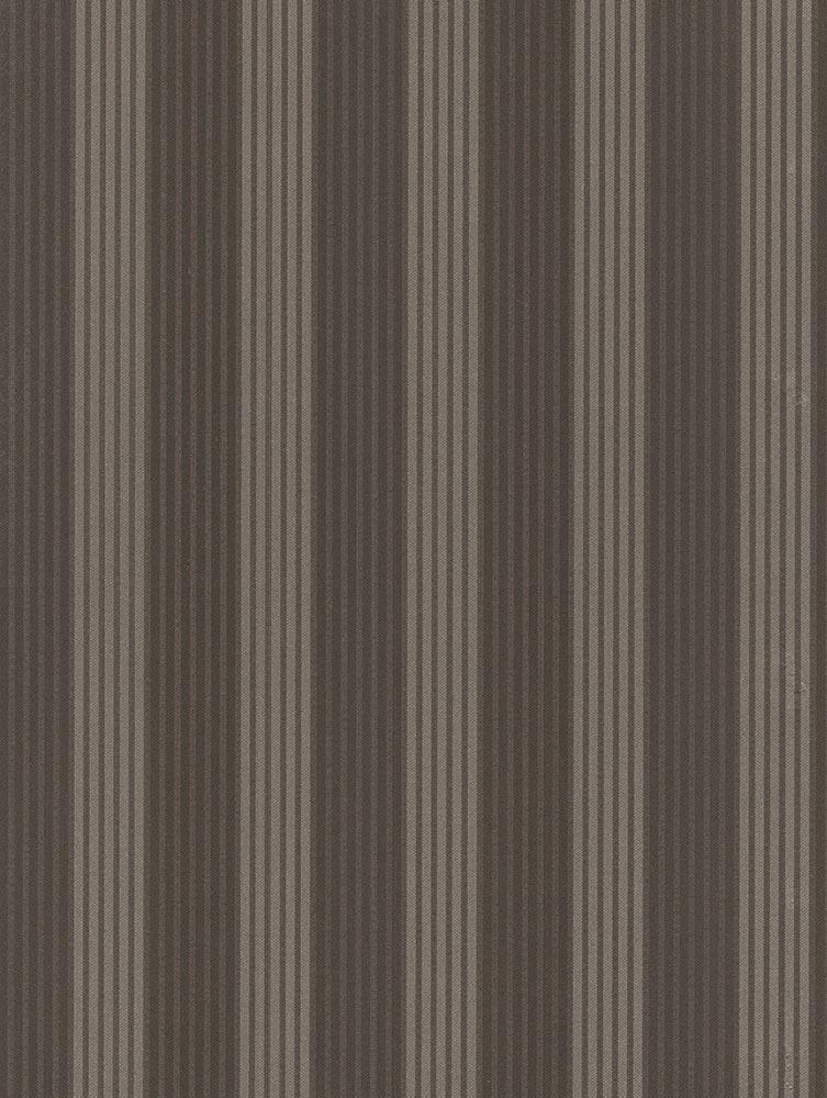 کاغذ دیواری وینسنت کد 71066