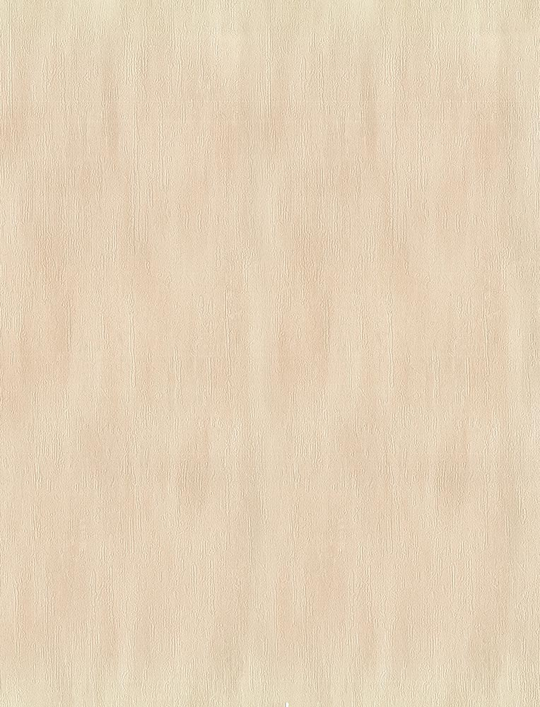کاغذ دیواری وینسنت کد 89052