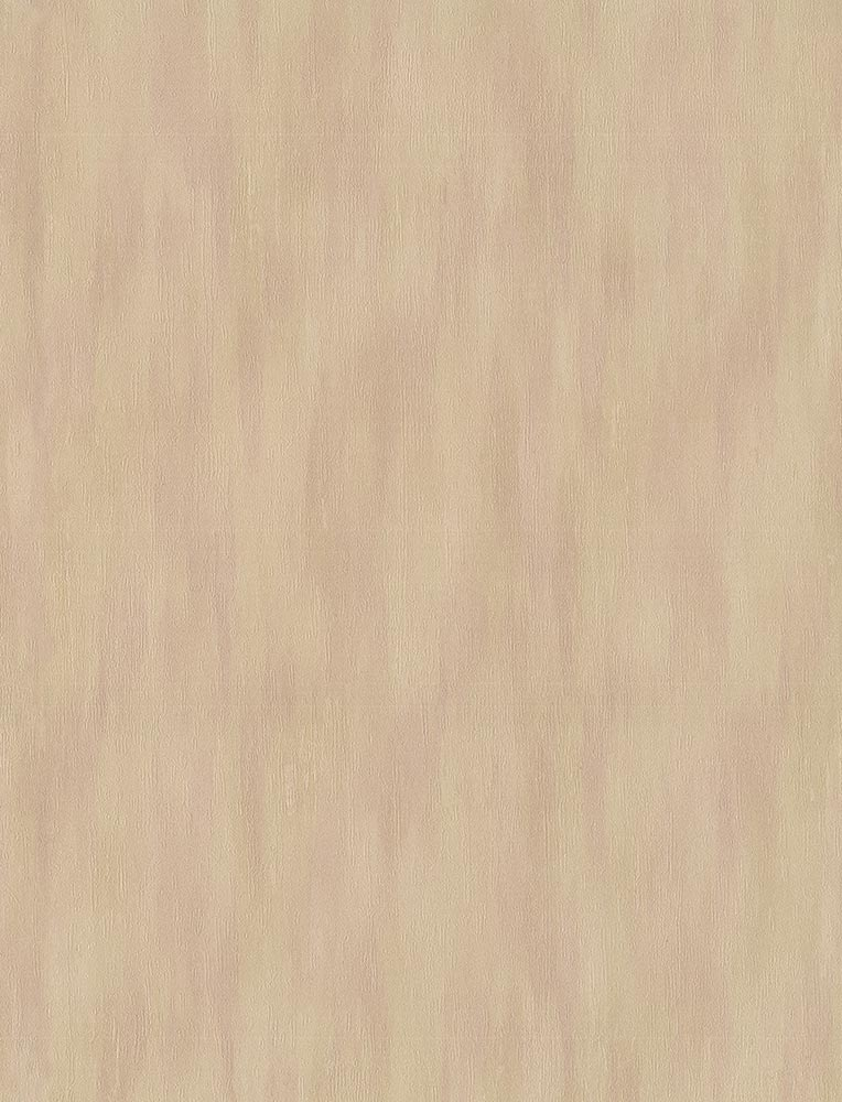 کاغذ دیواری وینسنت کد 89054