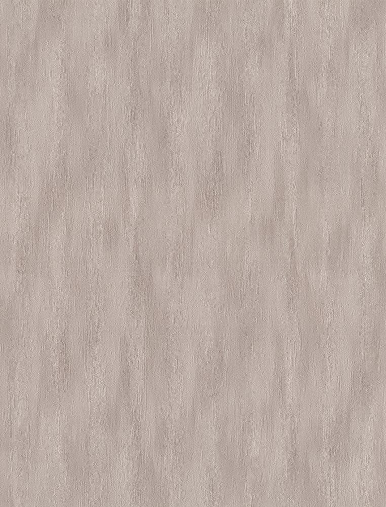 کاغذ دیواری وینسنت کد 89056
