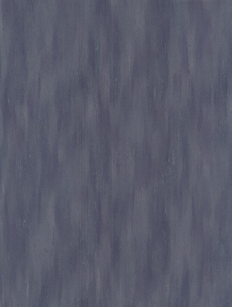 کاغذ دیواری وینسنت کد 89058