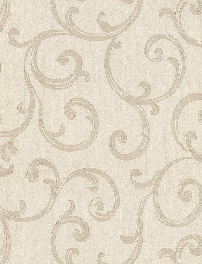 کاغذ دیواری وینسنت کد 82051