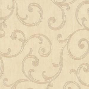 کاغذ دیواری وینسنت کد 82052