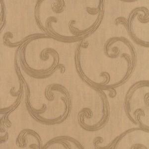 کاغذ دیواری وینسنت کد 82054