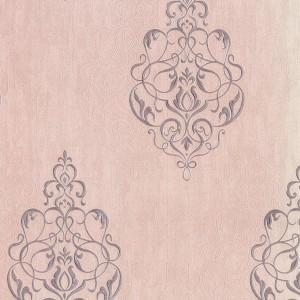 کاغذ دیواری وینسنت کد 86072