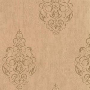 کاغذ دیواری وینسنت کد 86073