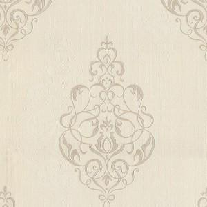 کاغذ دیواری وینسنت کد 82021