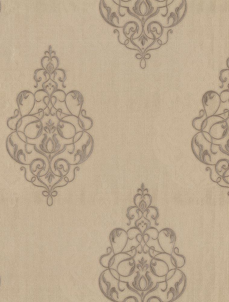 کاغذ دیواری وینسنت کد 82026