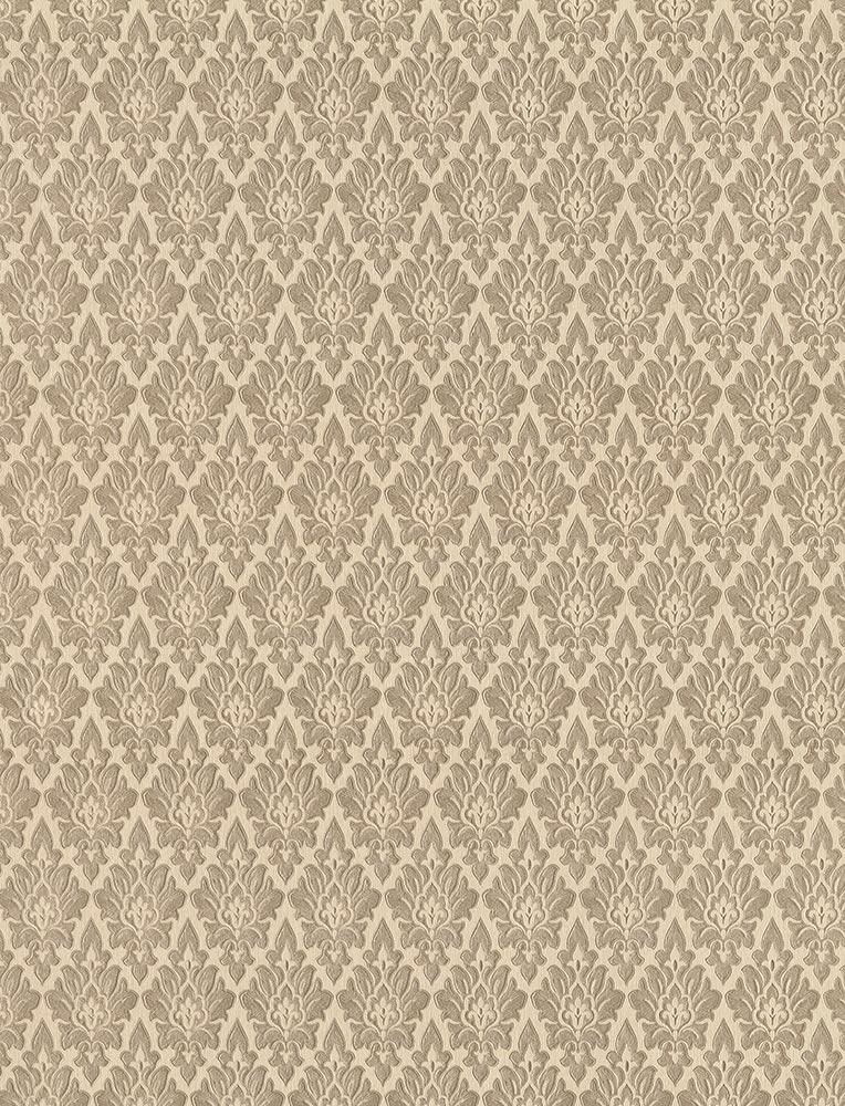 کاغذ دیواری وینسنت کد 82072
