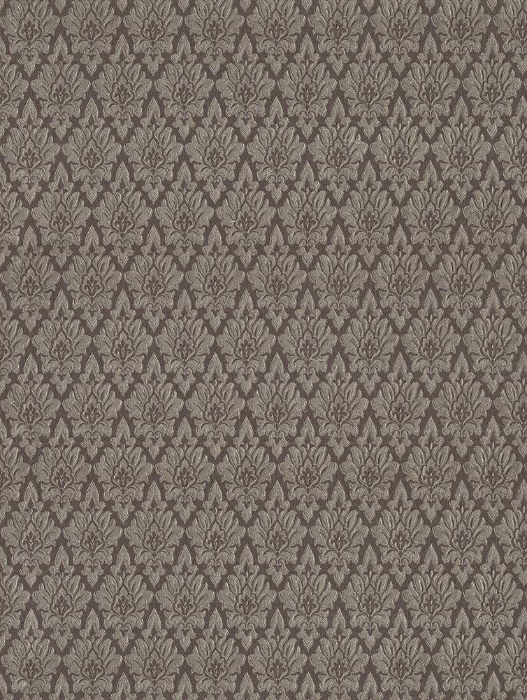 کاغذ دیواری وینسنت کد 82077