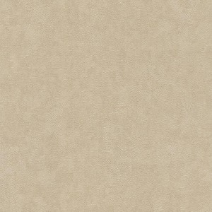 کاغذ دیواری پلاتینیوم کد PLT10204